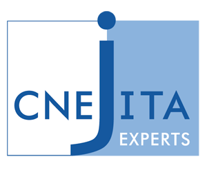 Logo-Cnejita-3