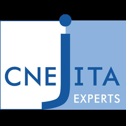 (c) Cnejita.org