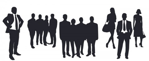 JFC du 15 mai 2019 Pratiques avancées pour l'investigation pénale digitale