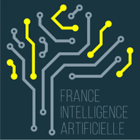 10/04/18 colloque 2018 Intelligence artificielle : Qui sera responsable ?