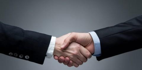 Colloque 2019 – « ACCÉLÉRER LA RÉSOLUTION DES LITIGES DU MONDE NUMÉRIQUE » – L'EXPERTISE-CONCILIATION