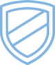 icone-expertise-civile