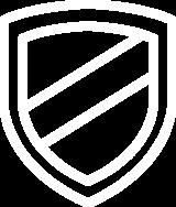 icone-expertise-civile-blanc