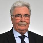 LEMAIRE Jean Raymond