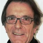 JACQUEMIN Philippe