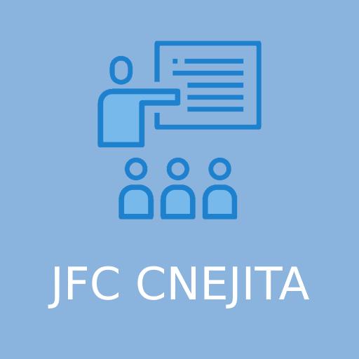 JFC CNEJITA